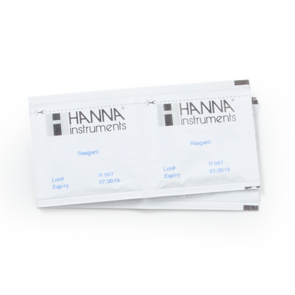 Reactivos para Fósforo (300 pruebas) - HI93706-03