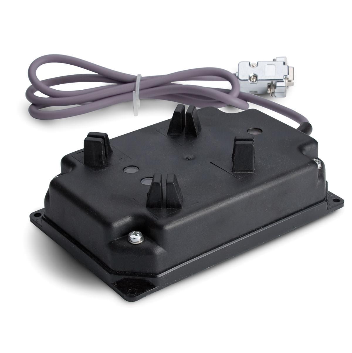 Transmisor Infrarrojo para Registradores de Temperatura - HI141001