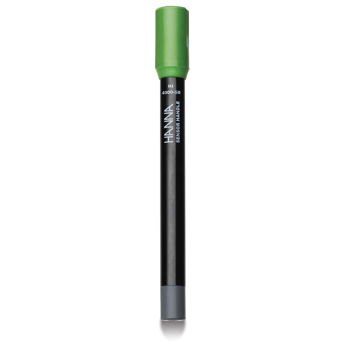 Electrodo de Ion Selectivo (ISE) de Media Celda para Calcio - HI4004
