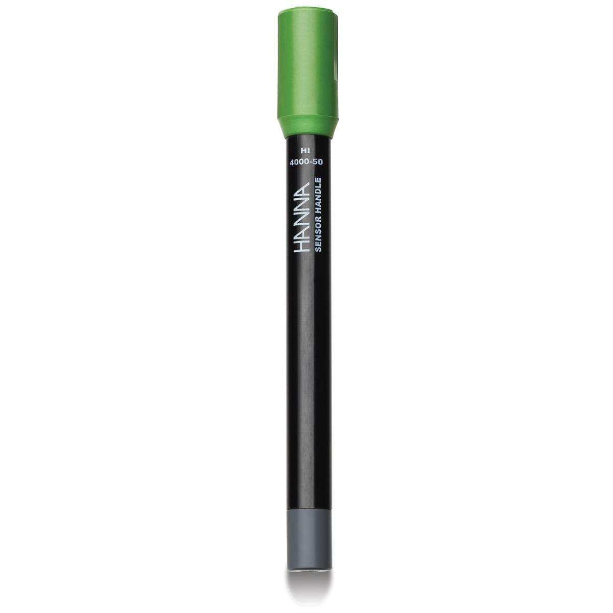Electrodo de Media Celda de Ion Selectivo para Nitrato - HI4013
