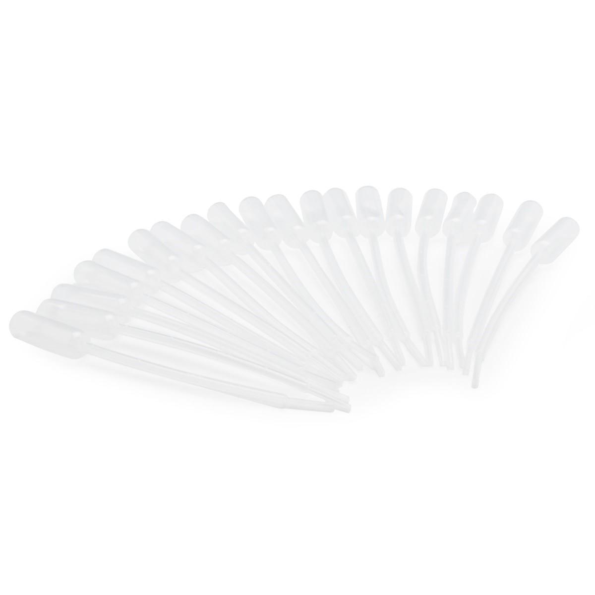 Electrode Refilling Pipettes (20 pcs.) - HI740157P