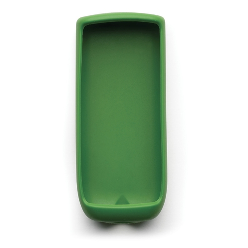 Shockproof Rubber Boot (Green) - HI710030
