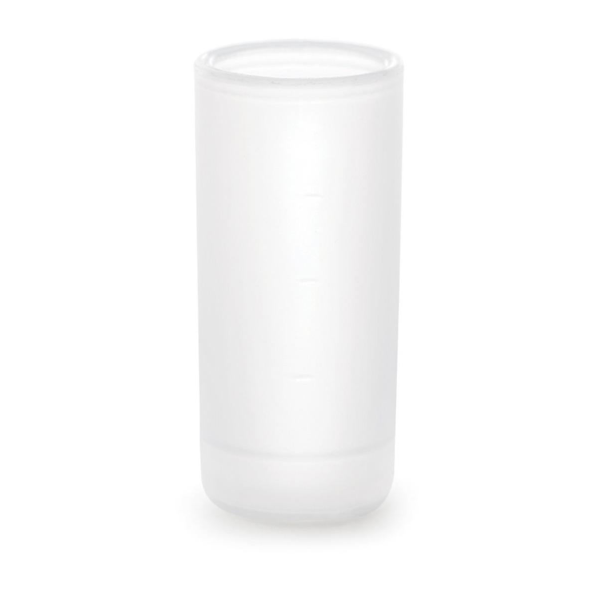 Transparent Protective Cap for DO Probes - HI740211