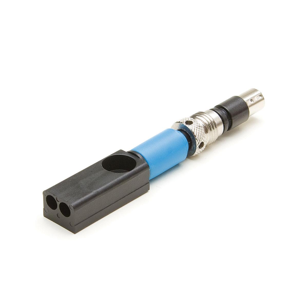 Sensor de Conductividad para el Medidor Portátil Multiparámetro HI9829 - HI7609829-3