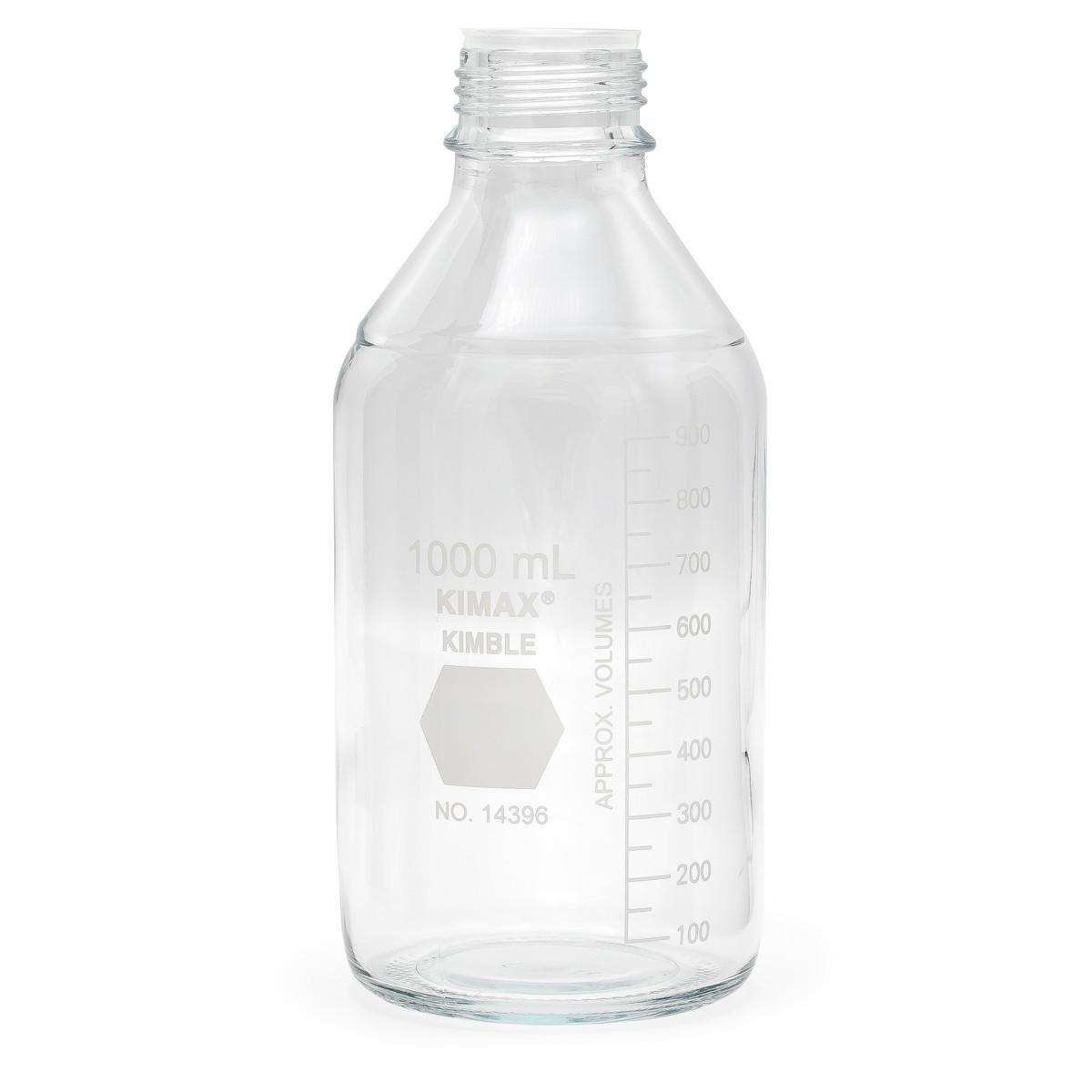 Reagent Waste Bottle for HI903 and HI904 Karl Fischer Titration Systems - HI900534