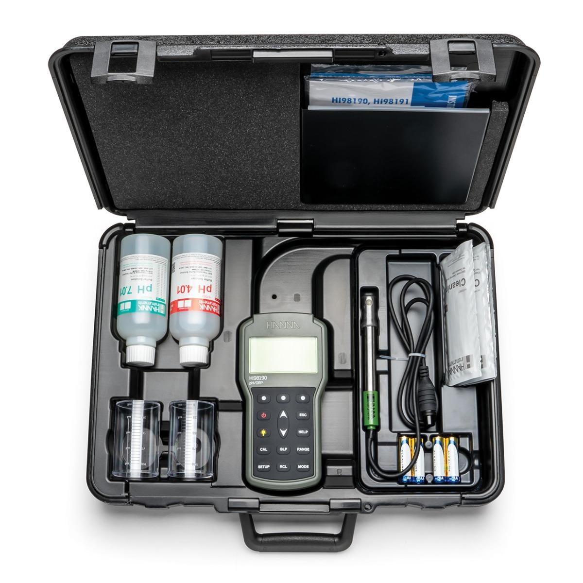 10 engranajes para ropa de algod/ón//hilo//lana DM200T Huanyu Medidor de humedad profesional textil Analizador de contenido de agua h/úmeda con pantalla digital//sensores de metal