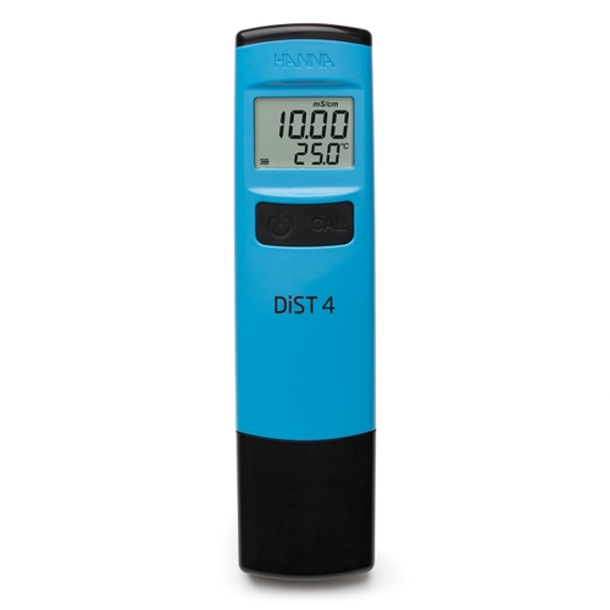 HI98304 Dist 4 Tester CE de rango alto