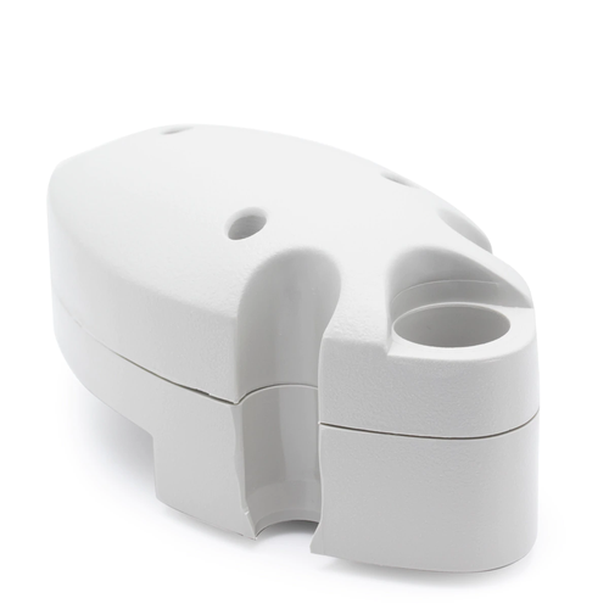 Soporte de Electrodo Superior - HI900310