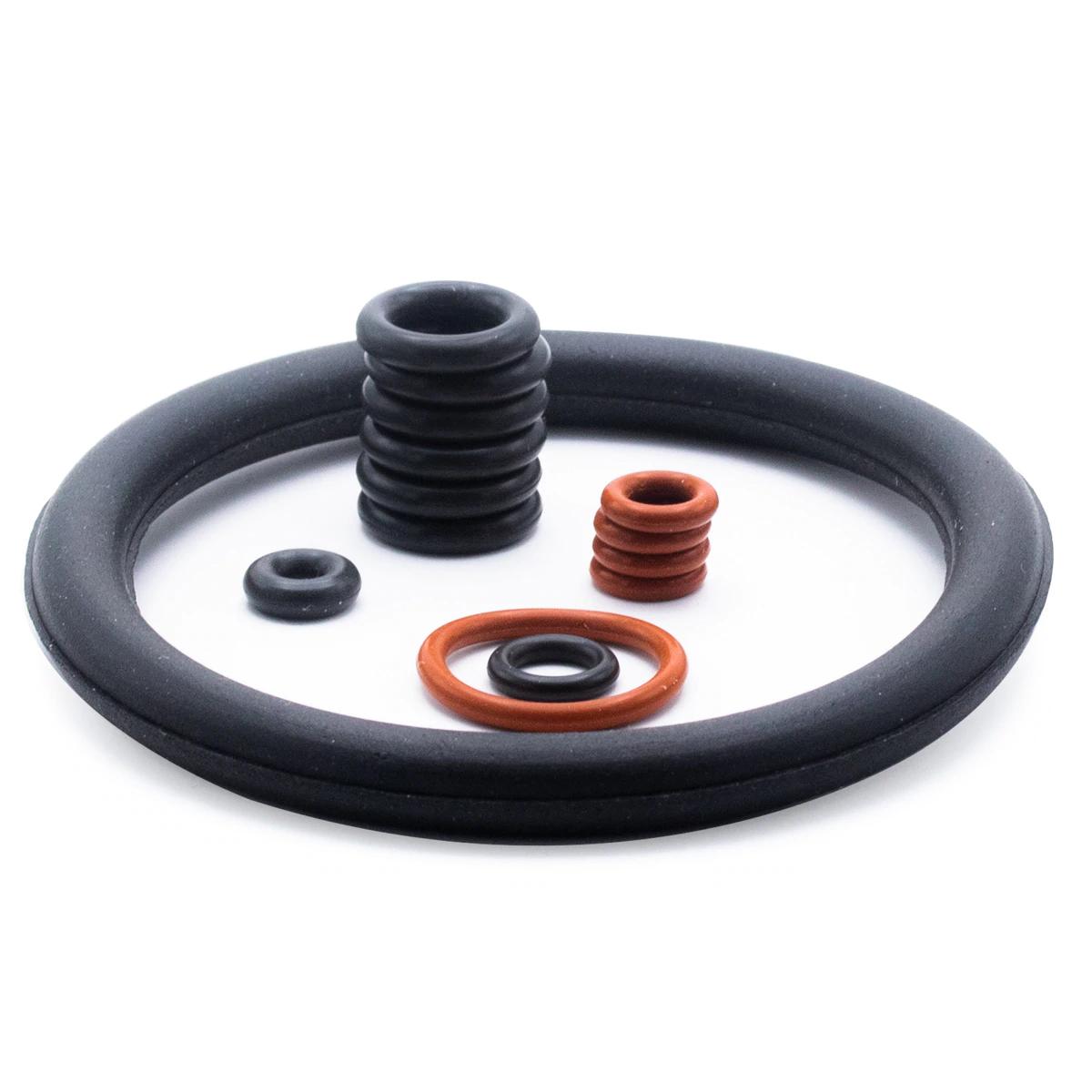 Set de O-Rings para HI903 - HI900540