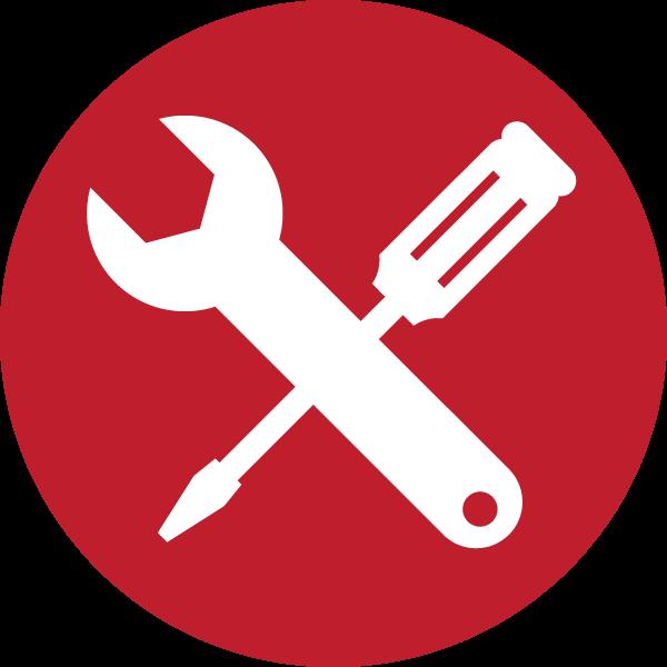 Assistenza Icon