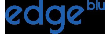 edge blu Logo