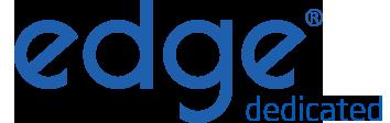 edge Dedicada