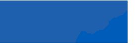edge dedicado Logo