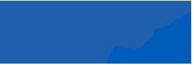 edge pH, EC & DO Logo