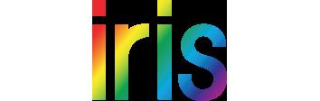 iris espectrofotómetro