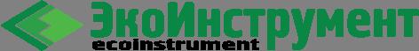 ecoinstrument