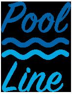 Pool Line Logo