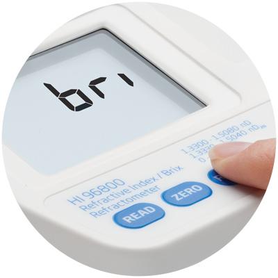 Refractómetros-Cycle-Measurements