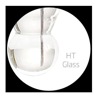 HT Glass