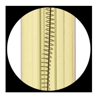 digital electrode