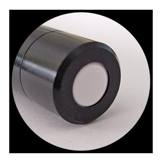 gas ISE membrane sensor