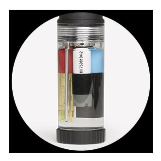 calibration beaker