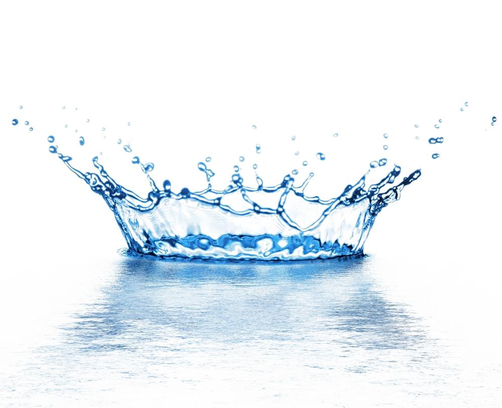 PCA chlorine analyzer